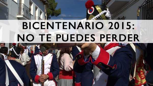 bicentenario4
