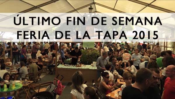 feria-tapa-el-bosque-2015-post