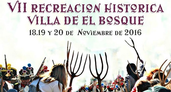 vii-recreacion-historica-el-bosque-slider