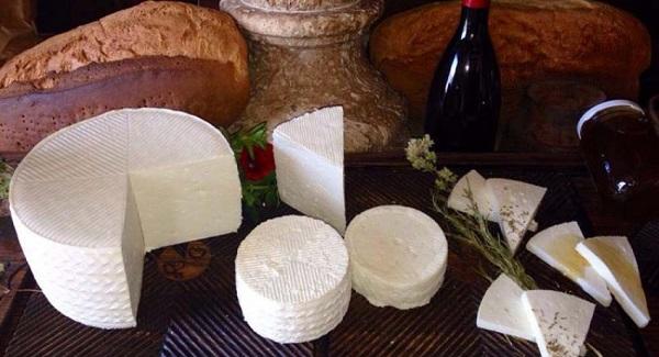 queso sierra de cadiz