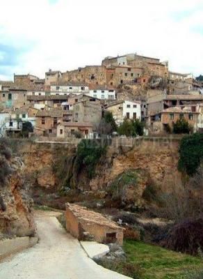 tb_Beceite_Teruel3