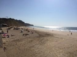 praia_da_luz_lagoa_portugal