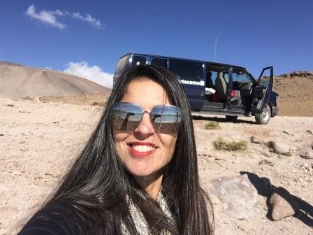 deserto_do_atacama_aylluatacama_carro (2)