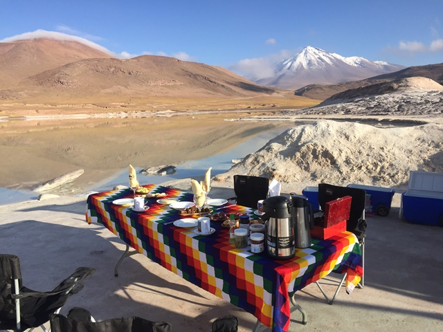 deserto_do_atacama_breakfast