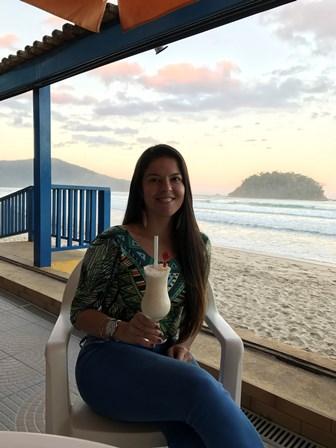 ubatuba_praia_do_sape