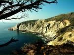 национальный парк Пор-Кро фото
