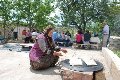 Discover Cappadocia and Istanbul Tour (6 nights/7 days ...