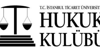 ticaret_hukuk_kulubu