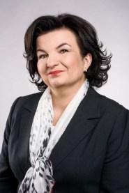 Iva Hovadová
