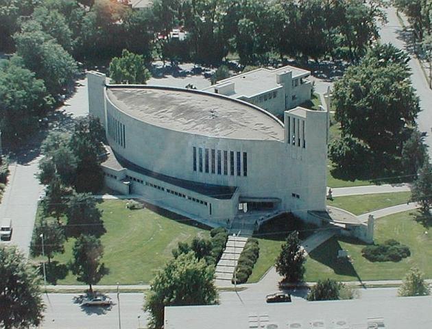 Modern Architecture Kansas City 65 Comments Inside Ideas