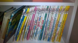 Small Of Dr Seusss Beginner Book Collection