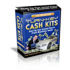 Turn Key Cash Kits