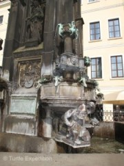Dresden #2  007