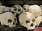 Remember: Choeung Ek, Phnom Penh (Killing Fields)