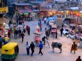 Paharganj, Delhi