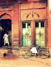 Fatehpuri Masjid, Delhi