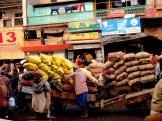 Spice Market, Delhi