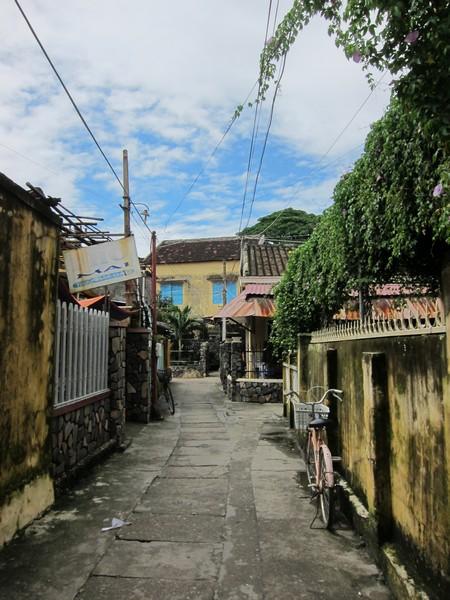 Don't Skip: Hoi An, Vietnam