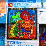 Cartagena Graffiti (15)