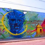 Cartagena Graffiti (4)