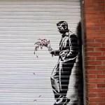 Medellin Graffiti (20)