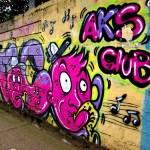 Medellin Graffiti (21)