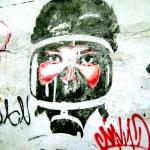 Medellin Graffiti (24)