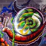 Medellin Graffiti (28)