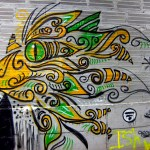 Medellin Graffiti (29)