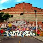 Medellin Graffiti (37)