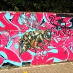 Medellin Graffiti (47)
