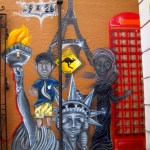 Medellin Graffiti (52)