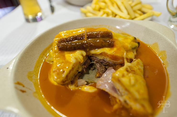 Porto-That-Sandwich