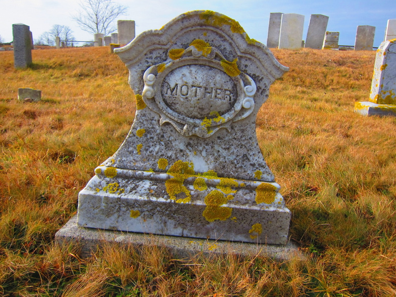 Final Destinations: Visiting Cemeteries around the World