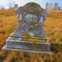 Final Destinations: Visiting Cemeteries around the World