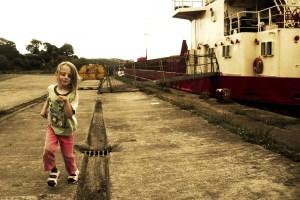 child-running-954502_1280