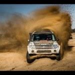 Carmont Baja Drawsko – OFFICIAL VIDEO