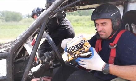 Zmota Trophy 2016 – VIDEO-reportaż