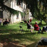 tuscany-gallery-14