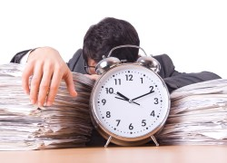 Time Management: Managing Your Time Effectively