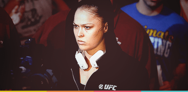 arquette-rousey