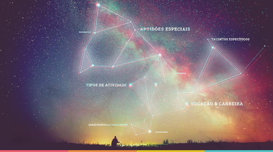 2015-08-20_personare-cover-tutano