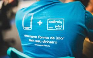 Controly busca profissionais que vestem a camisa | Foto: Flávio Oota