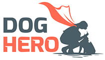 dog-hero