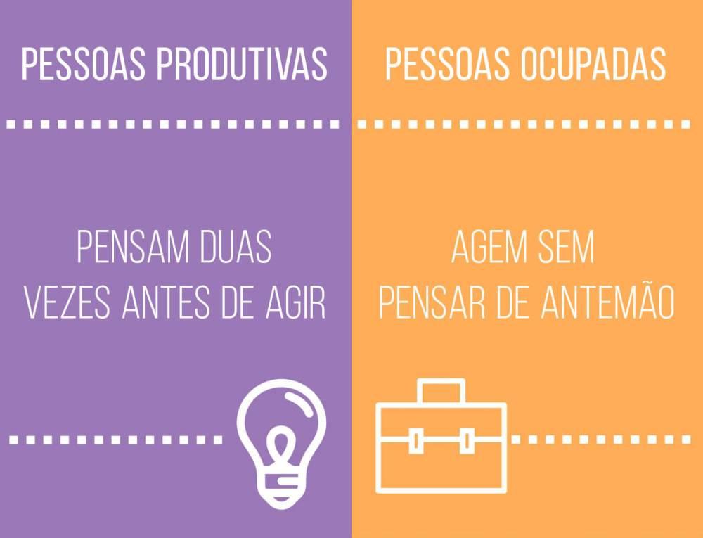 diferencas-pessoas-produtivas_21