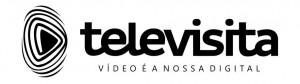 televisita