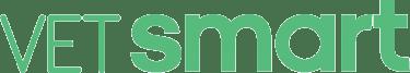 vetsmart_logo_final_somente_nome