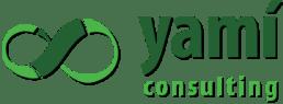 logo yami
