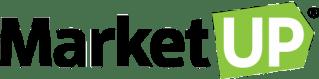 marketup_logo