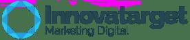 innovatarget (1)